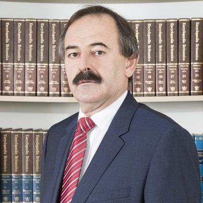 Milan Martic