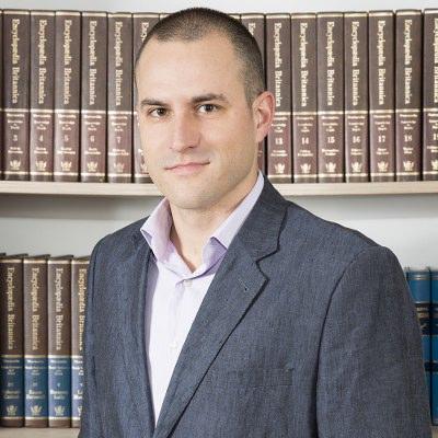 Милановић