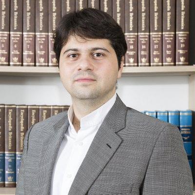 Dmitrović