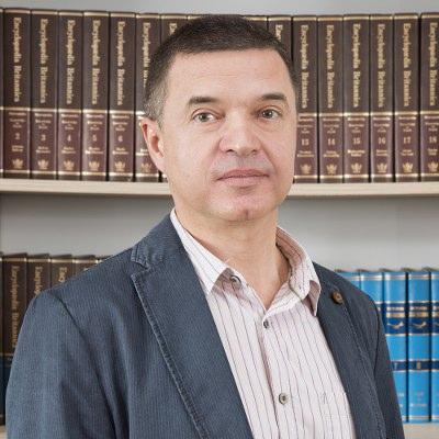 Марјановић